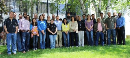 NRCS is one of many organizations that work to benefit the people living in Rhode Island