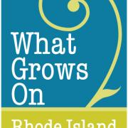 Environmental Events for People Living in Rhode Island